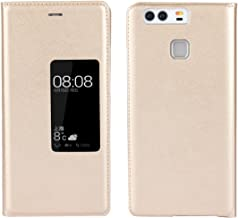 Best huawei p9 flip case Reviews