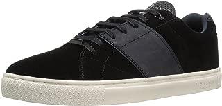 Ted Baker Men's Dannez Sneaker