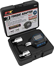 Performance Tool M206 Digital Torque Adapter