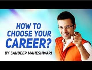 sandeep maheshwari app