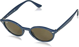Best ray ban sunglasses rb 3302 Reviews