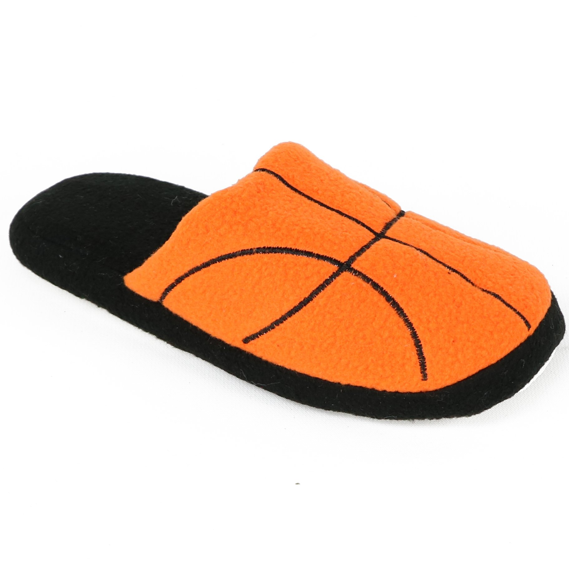 Image of Sports Basketball Slippers for Boys