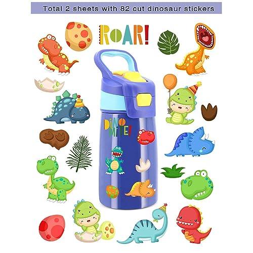 VSCO Bags: Amazon com