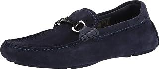 Ted Baker Men's Monner Loafer