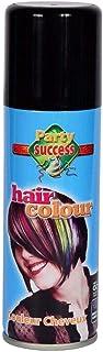 Goodmark Party Pro 631362 hårstudsar – 125 ml – svart