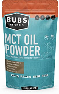 Best mct oil price Reviews