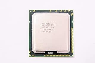 Intel BV80605001911AQ XEON X3450 QC LGA1156 8MB 45NM