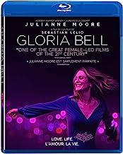 Gloria Bell [Bluray] [Blu-ray] (Bilingual)