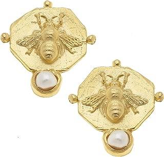 Best wheeler jewelry earrings Reviews