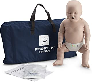 baby anne cpr doll