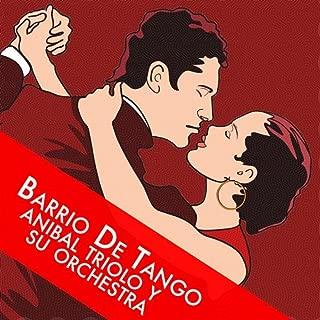 Best barrio de tango Reviews