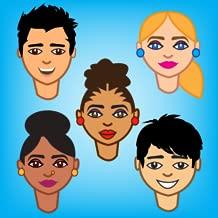 fist club emoji
