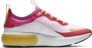 Womens Air Max Dia Running Shoes