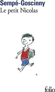 Best le petit nicolas french Reviews