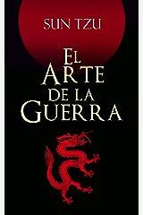 El Arte de la Guerra (Spanish Edition) eBook Kindle