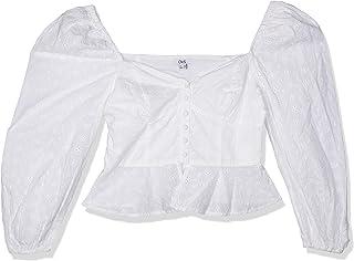 OVS Women's Angelina Shirt