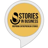 Stories in Business 3