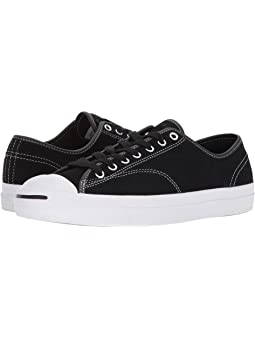 Converse steel toe shoes + FREE
