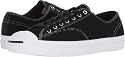Jack Purcell Pro Ox Skate