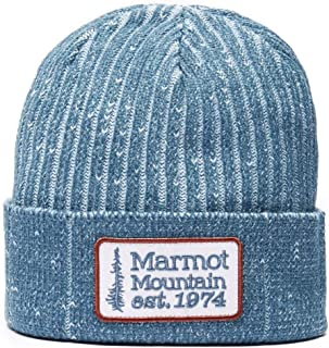 30256562d Amazon.com: marmot - Hats & Caps / Accessories: Clothing, Shoes ...