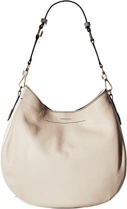 Louise et Cie - Malin Hobo