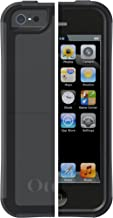 OtterBox Defender Series Case for Apple iPhone 5- Retail Packaging - Black