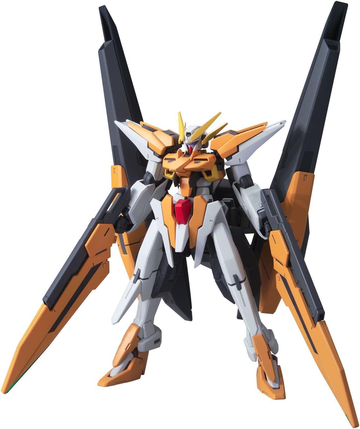 Gundam 00 Awakening of The trailblezer Soldering - Sca 144 1 Super-cheap Harute