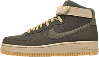 Women's Air Force 1 Hi SE Basketball Shoe