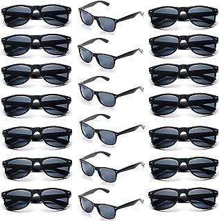wholesale vintage sunglasses