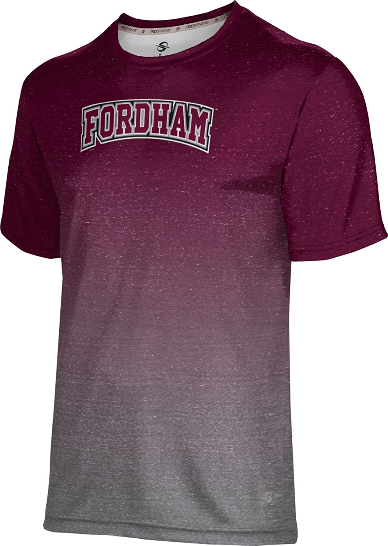 Excellent ProSphere Fordham High order University Boys' T-Shirt Gradient Performance