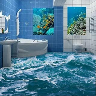 Best floor 3d wallpaper Reviews