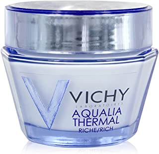 Aqualia Thermal Rica Tarro 50 Ml Vichy