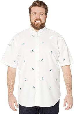 White Aoe
