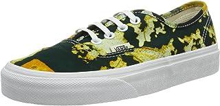 Vans Unisex Authentic Delia Sneakers