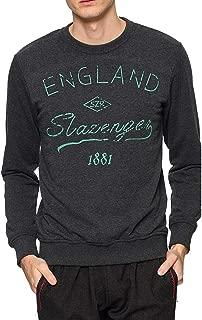 SLAZENGER Erkek Sweatshirt
