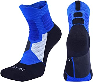 calcetines antideslizantes hombre calcetines ciclismo hombre Calcetines de los hombres Calcetines negro de los hombres