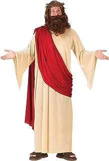 FunWorld Men's Jesus Costume