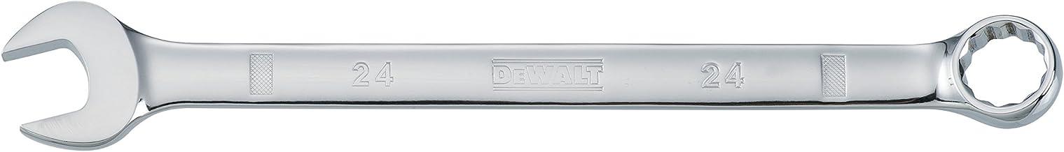 مفتاح ربط مزدوج من ديوالت, DWMT79119B, 24 MM