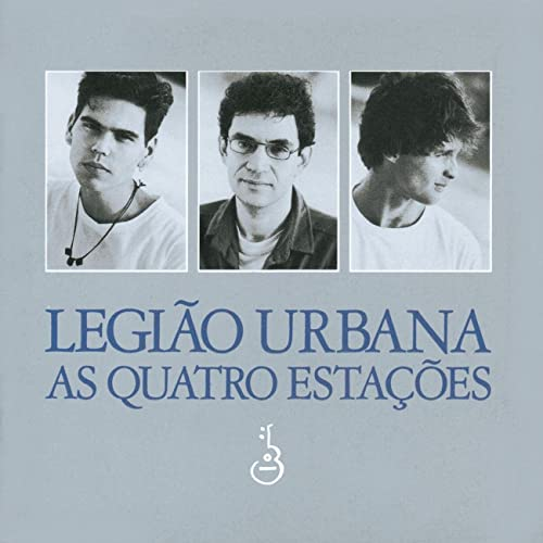 URBANA PAIS BAIXAR FILHOS GRATIS LEGIAO E MP3 MUSICAS