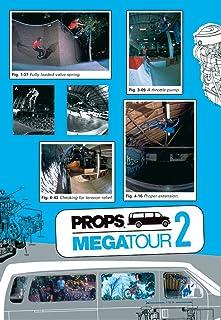 Props Megatour 2