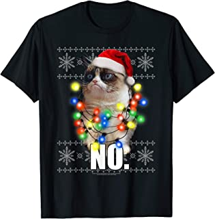 Best christmas grumpy cat Reviews