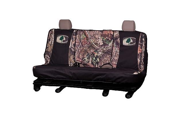 Astonishing Best Mossy Oak Seat Covers For Trucks Amazon Com Machost Co Dining Chair Design Ideas Machostcouk