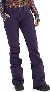 Best burton purple snowboard pants Reviews
