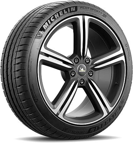 Michelin Pilot Sport 4 Xl Fsl 315 35r20 Sommerreifen Auto