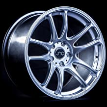 jnc030 wheels