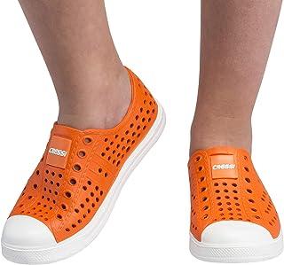 Cressi Pulpy Shoes Calzado Acuático Transpirable de Primera Calidad, Unisex