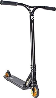 Best kota icon scooter Reviews