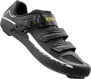 Best mavic aksium iii road shoes Reviews