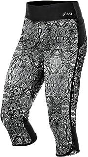 ASICS Women's Crazy Capri Pants, Womens, WF2276