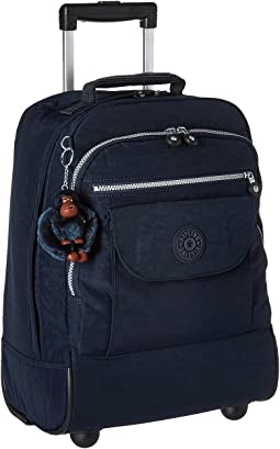 Kipling - Sanaa Wheeled Backpack